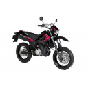 Kit Déco 100% Perso Yamaha 125 DTX 2004-2007