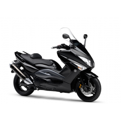 Kit Déco Yamaha TMAX 500 2008 100% PERSO