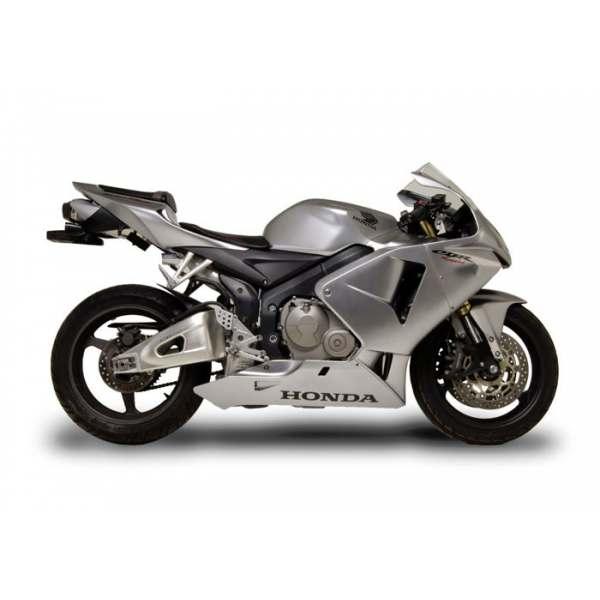 Kit Déco 100% Perso Honda 600 CBR 05-06