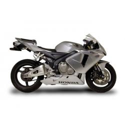 Kit Déco Honda 600 CBR 05-06 100% Perso