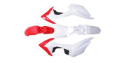 Kit Déco Bucci Racing F15R 2015 100% Perso