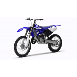 Kit Déco YAMAHA YZ 125-250 2015-2021 100% Perso