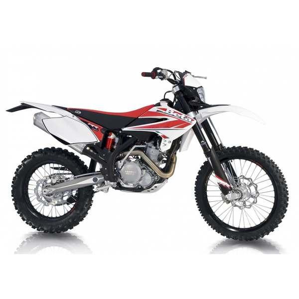 Kit Déco BETA RR 450 2009 100% Perso