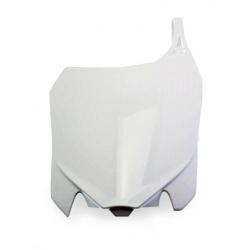 Kit Déco Plaque Honda CRF 2013-2015