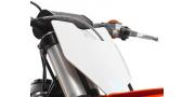 Kit Déco Plaque KTM 2016
