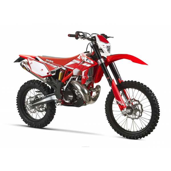 Kit Déco BETA RR 300 2016 100% Perso