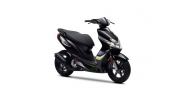 Kit Déco MBK Mach G / Yamaha Jog R 100% Perso