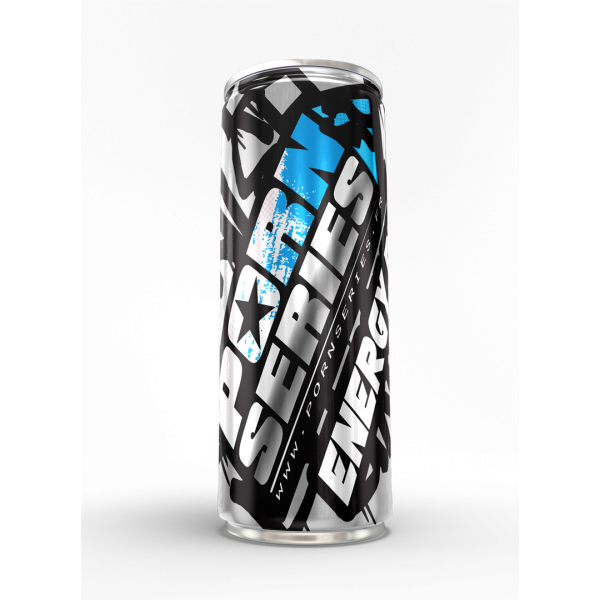 Energy Drink Pornseries Tag