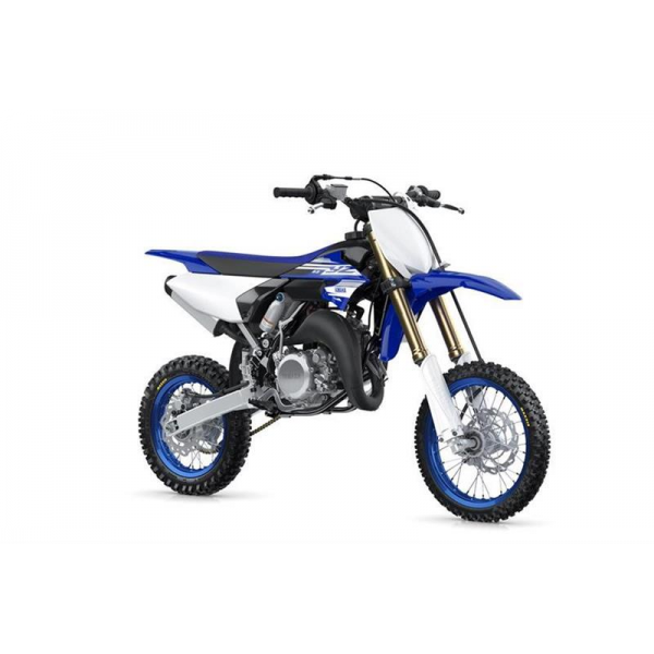 Kit Déco Yamaha 65 YZ 2018-2021 Perso Kit déco YAMAHA