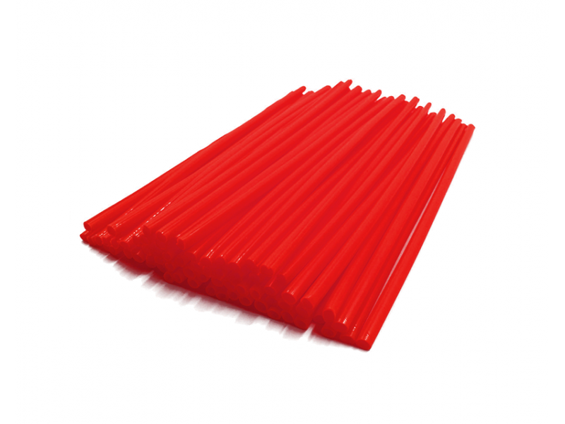 Couvre Rayons GXS Rouge