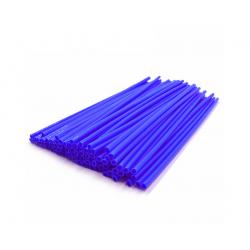 Couvre Rayons GXS Bleu