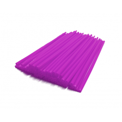 Couvre Rayons GXS Violet