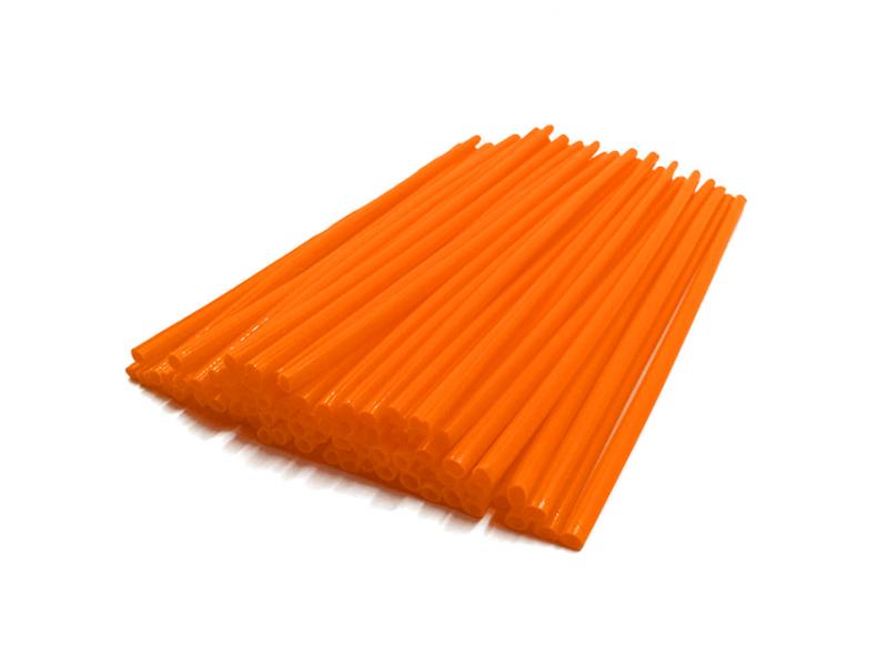 Couvre Rayons GXS Orange