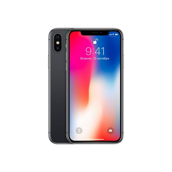 Kit déco Iphone X 100% Perso