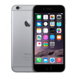 Kit déco Iphone 6/6s 100% Perso