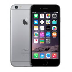 Kit déco Iphone 6s Plus 100% Perso