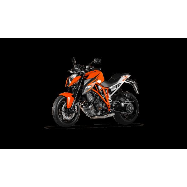 Kit Déco KTM SuPerDuke 1290 2014-2016 100% Perso Kit Déco Moto Route