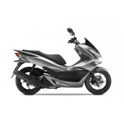Kit Déco Honda PCX 2014-2017 100% PERSO