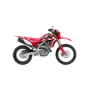 Kit Déco Honda 250 CRFL 2017-2020 100% Perso Kit déco HONDA