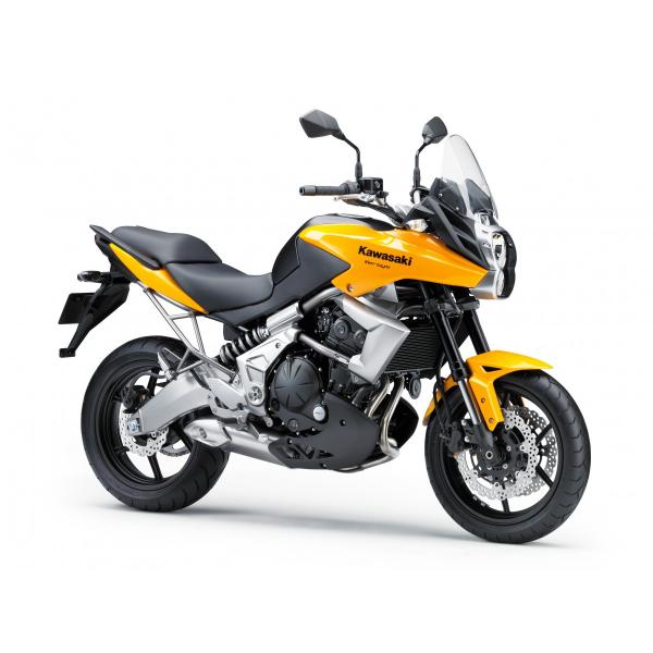 Kit Déco KAWASAKI VERSYS 650 2010-2014 Kit Déco Moto Route