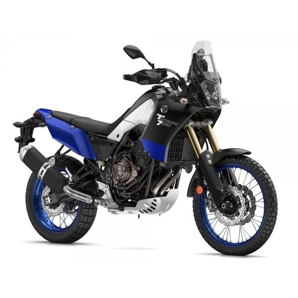 Kit Déco YAMAHA TENERE T700 2020 Kit Déco Moto Route