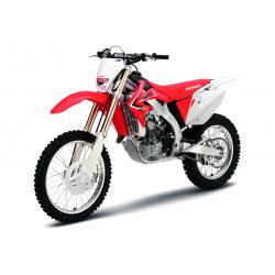 Kit Déco Honda 450 CRF RX 2004-2018 100% Perso
