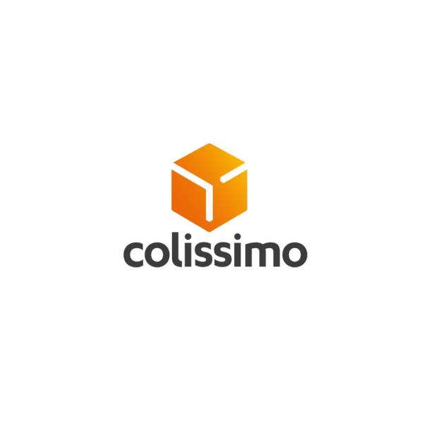 Frais de ports Colissimo 48/72h