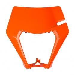 Kit Déco Plaque KTM EXC 2020