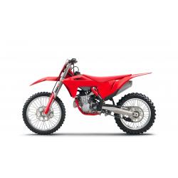Kit Déco GasGas MC450F 2021 100% Perso