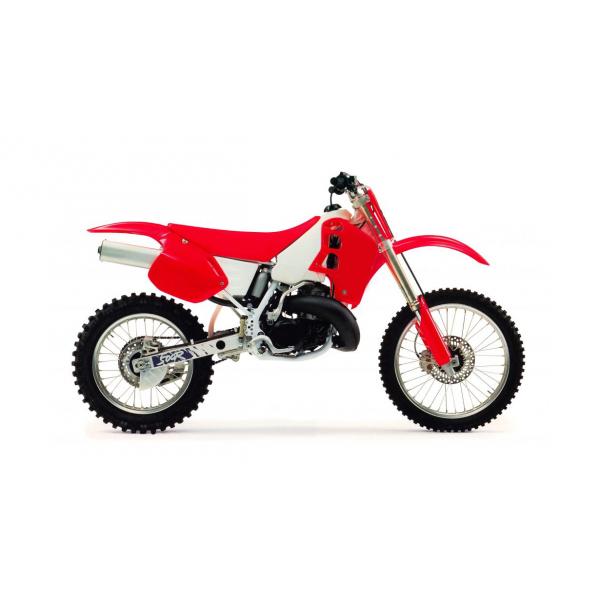 HONDA 500 CR 1991-2001 PERSO