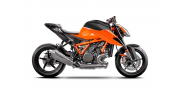 Kit Déco KTM 1290 SUPERDUKE 2020 100% Perso