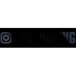 Sticker Ton instagram Stickers