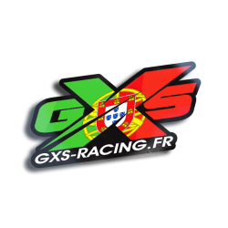 GXS RACING portugal