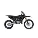 Kit Déco Yamaha 85 YZ 2022 100% Perso Kit déco YAMAHA