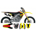 Suzuki RMZ450 2008-2012 Origine