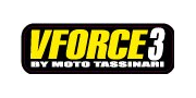 Stickers Vforce3