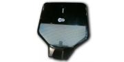 Kit Déco plaque Polisport AIRFLOW