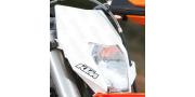 Kit Déco Plaque KTM EXC 2014
