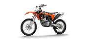 Kit Déco 100% Perso KTM SX/SXF 2011-2012