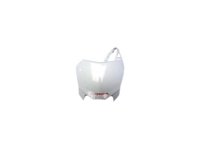Kit Déco Plaque Honda 110 CRF 2014