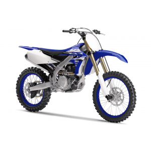 Kit Déco Motocross 100% Perso