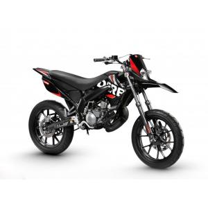 Kit Déco pour 50cc 100% Perso
