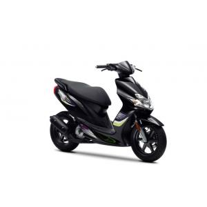 Kit Déco pour Scooter