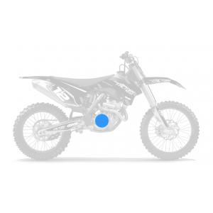 Kit Déco Carter Moto