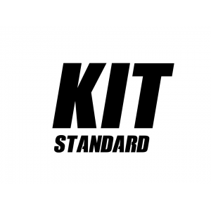 Kit Déco Pit-Bike Standard