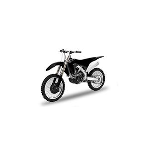 Kit Déco Honda Standard