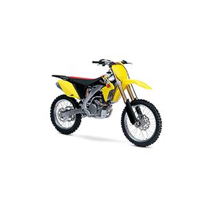 Kit Déco Suzuki Standard