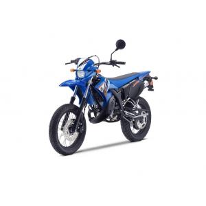 Kit Déco Yamaha / MBK