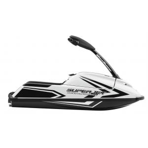 Kit Déco Jet-Ski