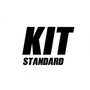 Kit Déco Scooter Standard